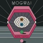 Mogwai anuncian nuevo disco y lanzan adelanto ('Remurdered')