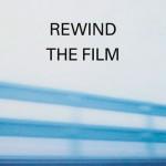 [Recomendación] Manic Street Preachers – Rewind The Film (2013)