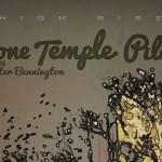 [Crítica] Stone Temple Pilots – High Rise (2013)