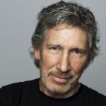 Roger Waters empieza a trabajar en un nuevo álbum