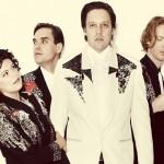 El fenomenal vídeo en directo de Arcade Fire (dirigido por Spike Jonze)