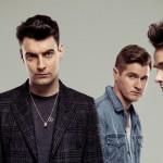 """[Entrevista con] The Courteeners: """"Morrissey es el mejor compositor que ha existido"""""""