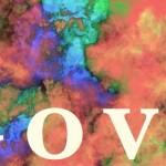 GOVS: el indie rock mestizo de Josiah Birrell