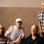 Pixies, confirmados para el Primavera Sound 2014