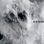 The Afghan Whigs lanzarán nuevo álbum bajo Sub Pop