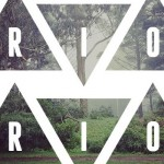 Rio Rio: vigoroso indie rock surgido de San Francisco