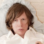 Thurston Moore: detalles de un nuevo álbum y actuaciones en Madrid y Málaga