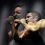 Nuevo material de Nine Inch Nails para 2014 y otra BSO de Reznor