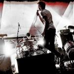 [Promesas] Girl Band: sobrevivir con ruido