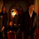 The Afghan Whigs estrenan videoclip (y anuncian gira europea)