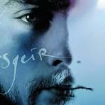 [Recomendación] Ásgeir – In The Silence (2014)
