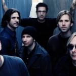 Bad Religion actuarán junto a Against Me! en Barcelona y Madrid