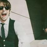 Bilbao BBK Live 2014: 10 nuevos artistas confirmados
