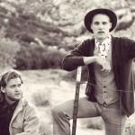 Jamestown Revival: los nuevos Avett Brothers de Magnolia