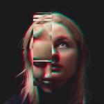 Låpsley: flechazo synth-pop