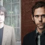 Descubre el álbum de Jonny Greenwood (Radiohead) y Bryce Dessner (The National)