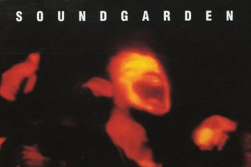 soundgarden reedicion superunknown