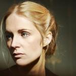 El cálido directo de Agnes Obel en las Deezer Sessions (y Canal +)