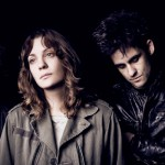 Black Rebel Motorcycle Club, The Struts y Spector, al 101 Sun Festival de Málaga