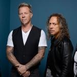 Metallica estrenan nuevo tema: 'Moth Into Flame'