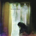 [Crítica] The War on Drugs – Lost in the Dreams (2014)