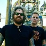 """Anunciado """"Once More 'Round The Sun"""", nuevo álbum de Mastodon"""