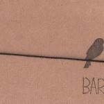 Barzin estrena un EP a través de un sello español
