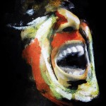 Primera escucha: Paolo Nutini – Caustic Love