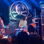 El otro concierto sorpresa de Nirvana en Brooklyn
