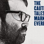 Primera escucha: Eels – The Cautionary Tales Of Mark Oliver Everett