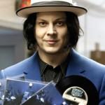 Escucha 'Lazaretto', el single de Jack White para el Record Store Day