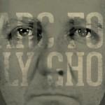 Primera escucha: Marc Ford – Holy Ghost