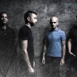 Nuevo álbum de Rise Against para este año