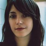 Sharon Van Etten estrena tema desde su piso de Nueva York