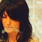 Sharon Van Etten – Every Time The Sun Comes Up