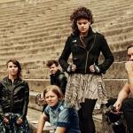 Los mejores temas de… Arcade Fire (para Spotify)