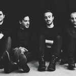 [Crítica] The Menzingers – Rented World (2014)