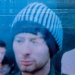 """El documental de Radiohead """"Meeting People Is Easy"""" (subtitulado)"""