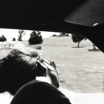 Primera escucha: Sharon Van Etten – Are We There