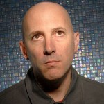 Maynard James Keenan celebra su aniversario a lo grande con Tool, APC, Failure…