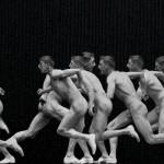 [Crítica] Vetusta Morla – La Deriva (2014)