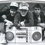 Beastieography: el documental sobre los Beastie Boys