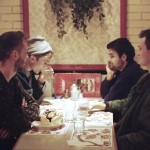 Ought: post punk lo-fi desde Montreal