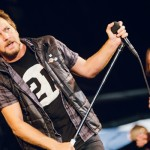 Guía para prepararse de cara a la inminente gira europea de Pearl Jam