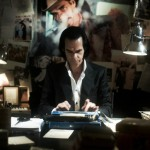 Trailer del nuevo documental de Nick Cave