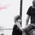 Angus And Julia Stone actuarán en Barcelona y Madrid en noviembre