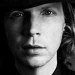Nuevo álbum de Beck con colaboraciones de Jack White, Jeff Tweedy…