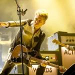 [Crónica] Bilbao BBK Live 2014 (10-12 de julio)