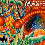 [Crítica] Mastodon – Once More 'Round The Sun (2014)