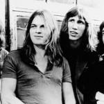 Nuevo álbum de Pink Floyd para octubre